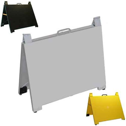 Enduro Folding Sign