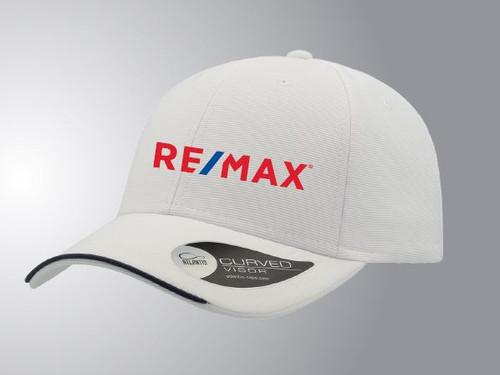 RE/MAX Retail Cap