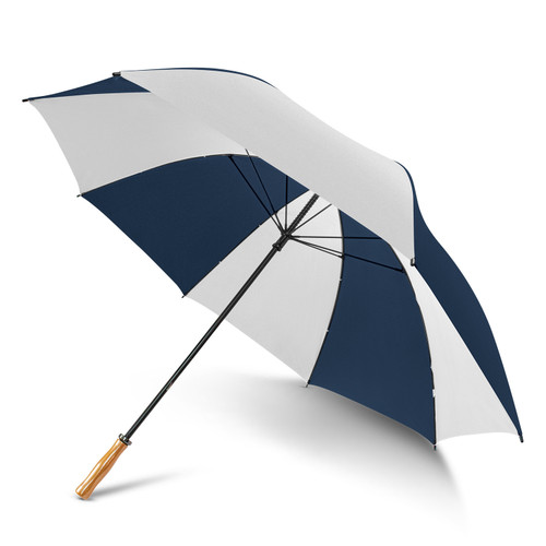 Peros Pro Umbrella - ** Available from 10 Units
