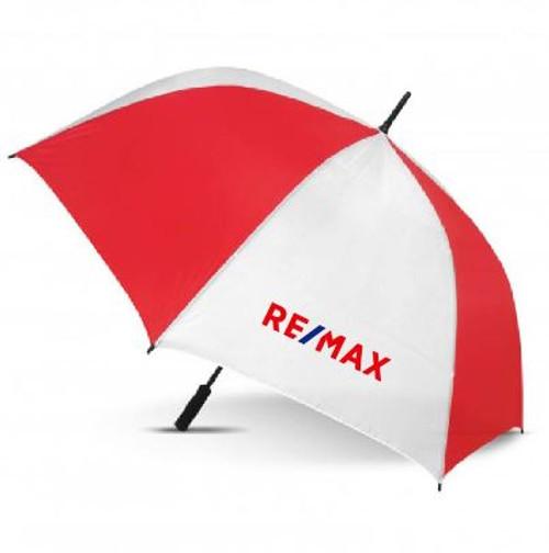 Hydra Umbrella