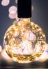 Twinkle Bulb G125 *