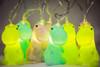 Baby Dinosaurs Fairy Light String*