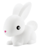 Bunny Timer Night Light*