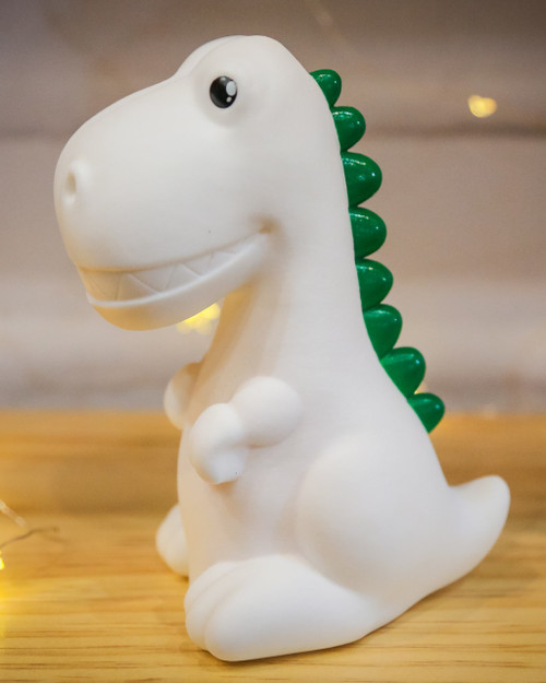Dinosaur Night Light*