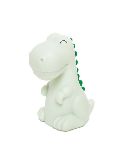 Baby Dinosaur Mini Light *