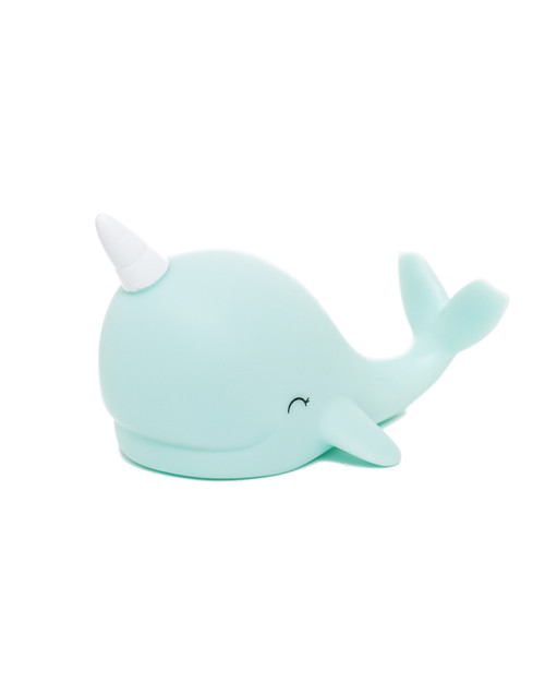 Baby Narwhal Mini Light *
