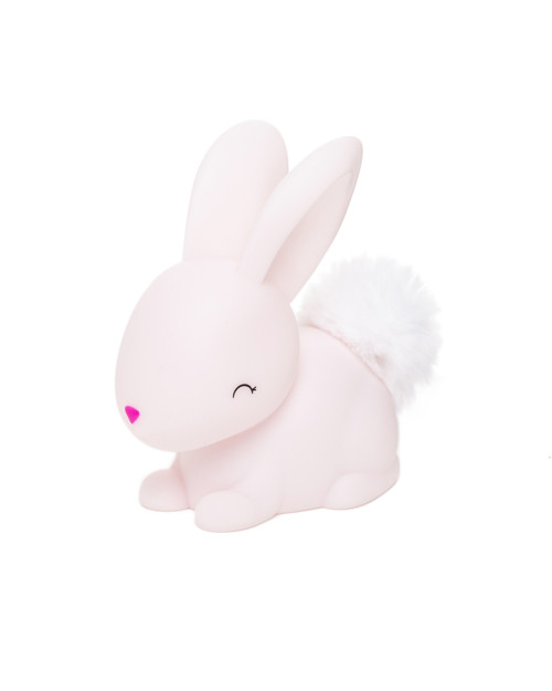 Baby Bunny Mini Light *