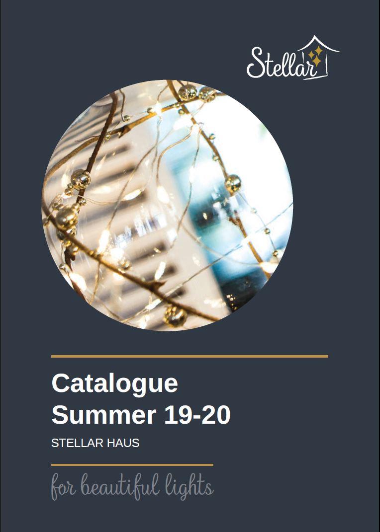 stellarhauscatalogue19-20.jpg