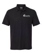 JRMC 29260 Performance® Double Pique Sport Shirt