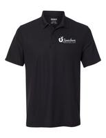 JRMC 29260 Performance® Double Pique Sport Shirt