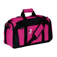 BIO Girls BG970 Gym Bag
