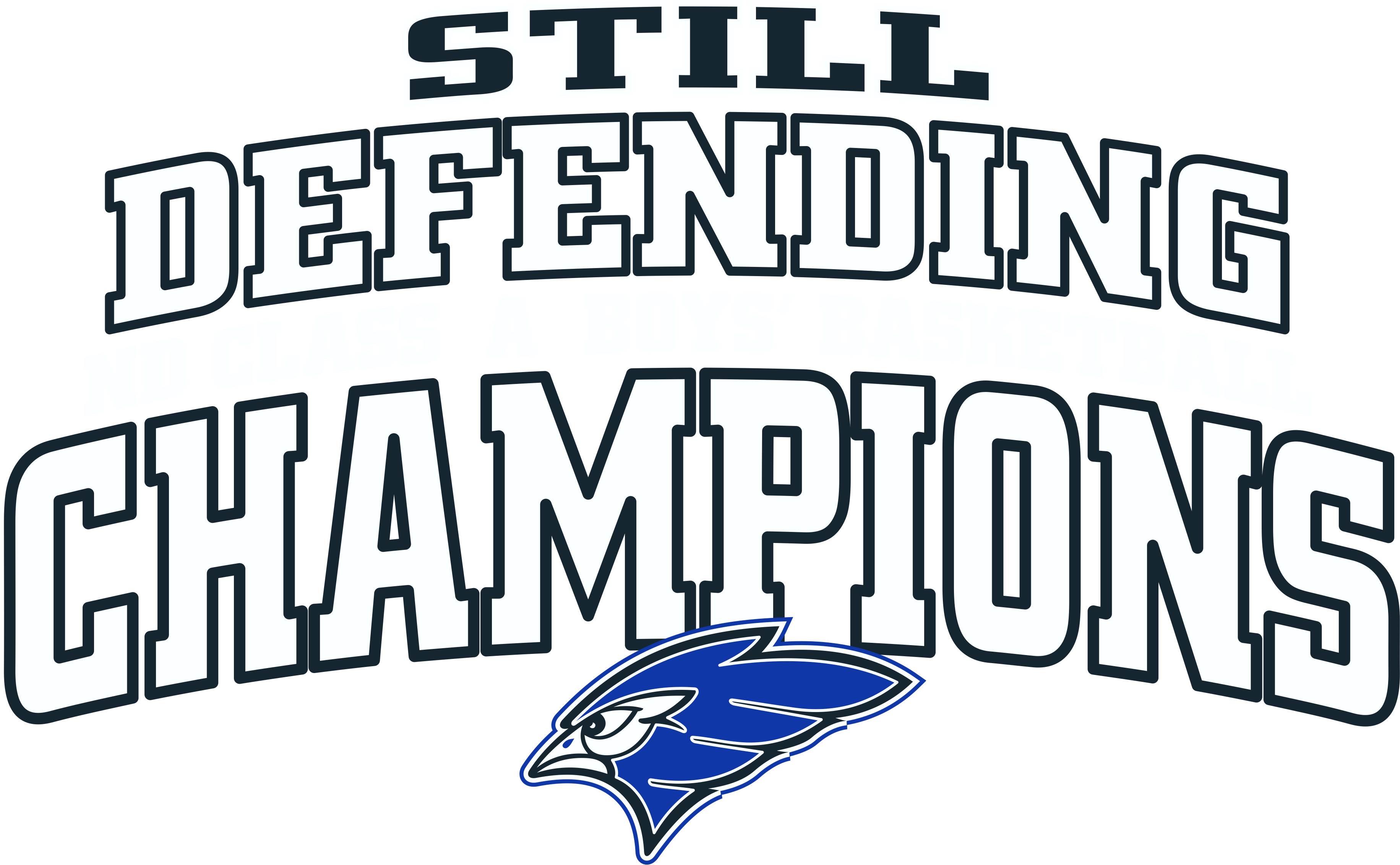 blue-jay-boys-basketball-champs-logo-20.png