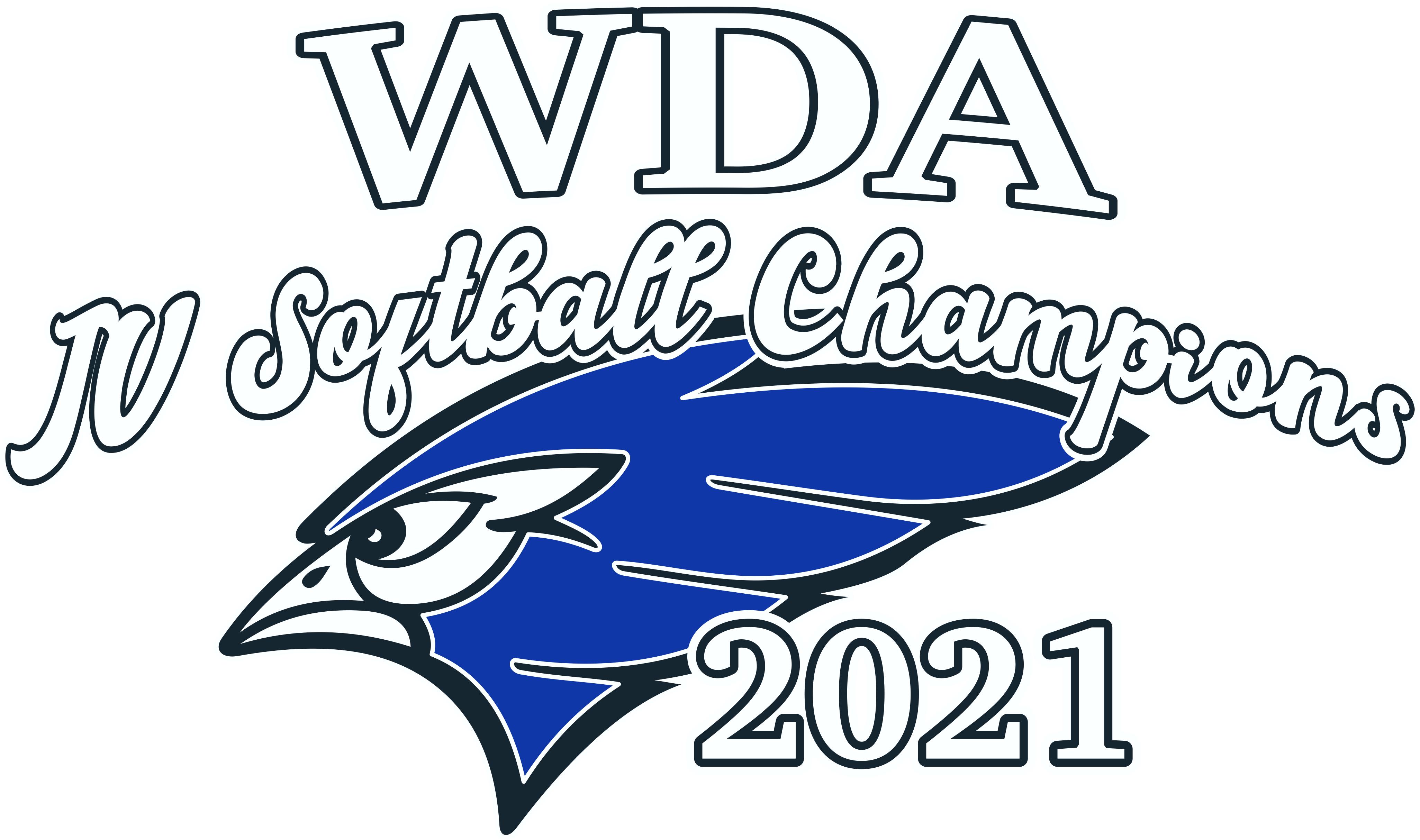 blue-jay-softball-21-logo.png