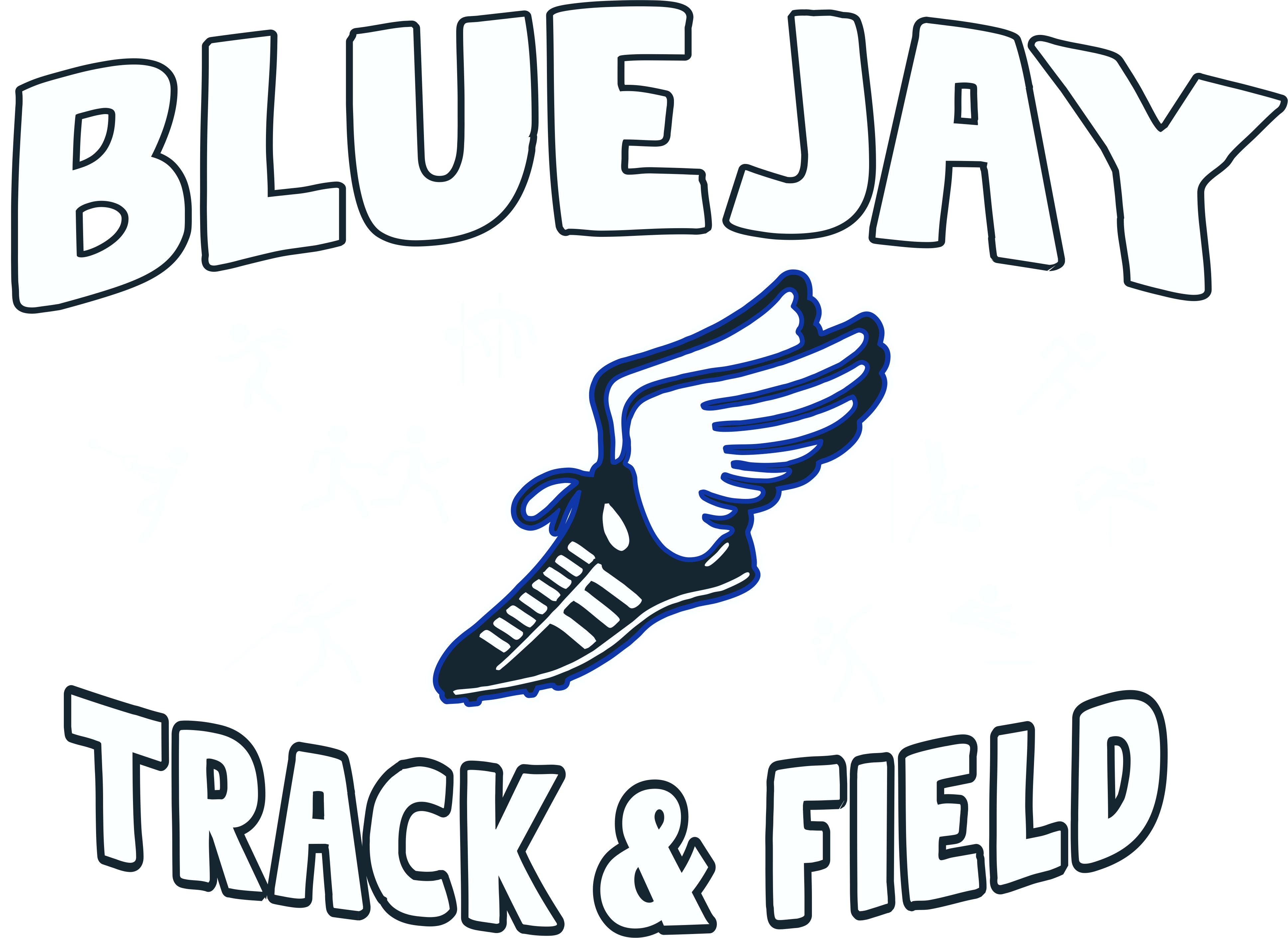 blue-jay-track-field-online-store-21-logo.png