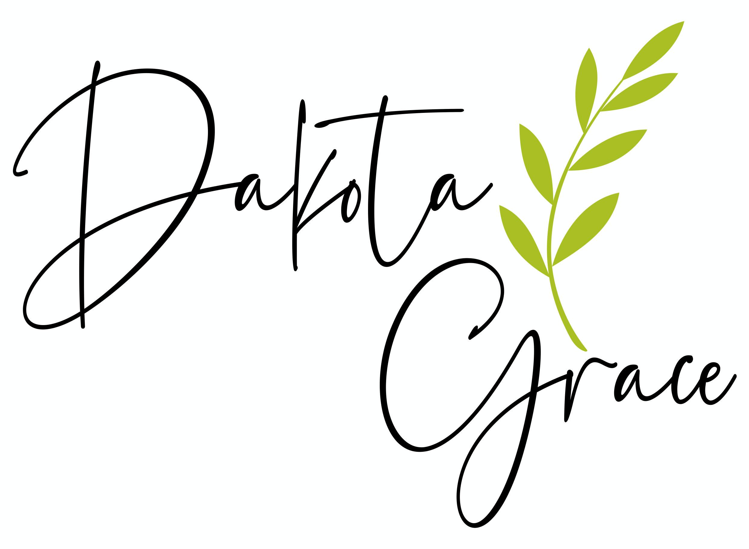 dakota-grace-logo.jpg