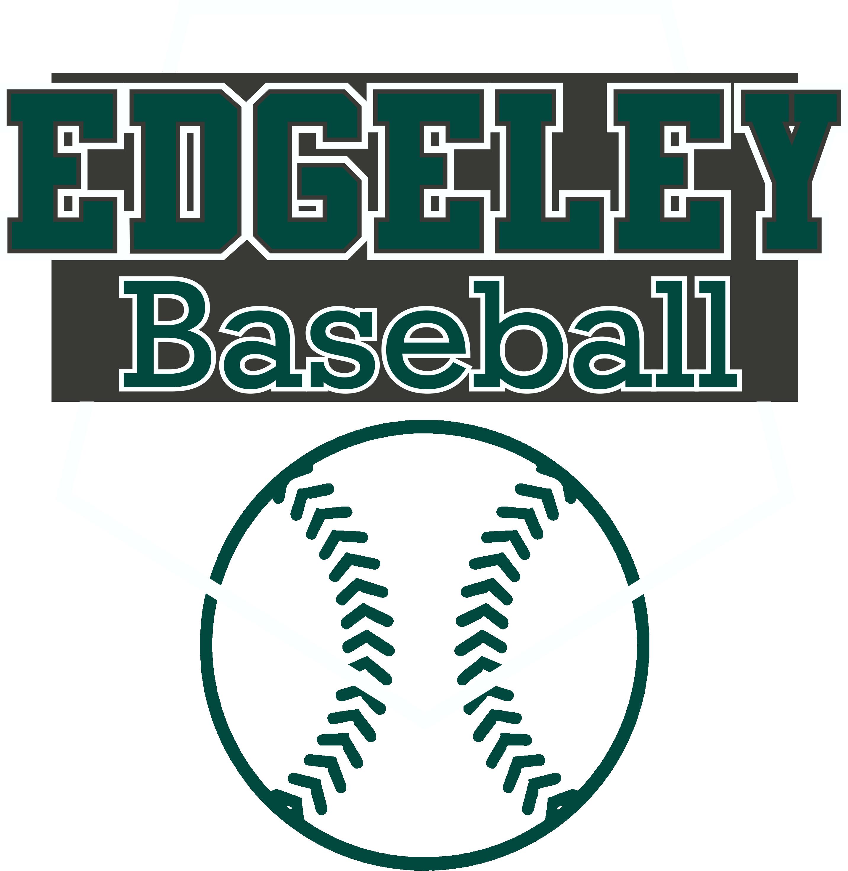 edgeley-baseball-fan-online-store-21-logo.png