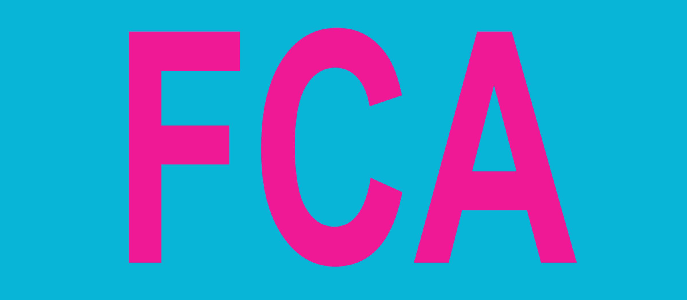 fca-bluejays-logo.png