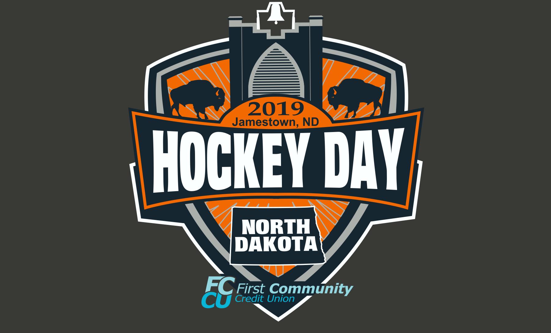 hockey-day-logo.png