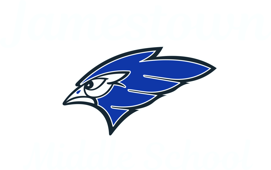jamestown-middle-school-staff-18-logo2.png