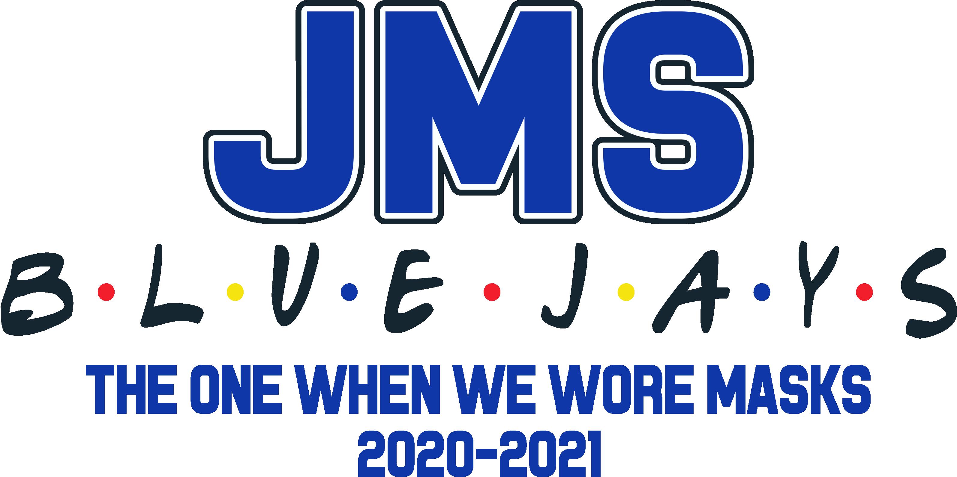 jms-student-council-21-logo.png