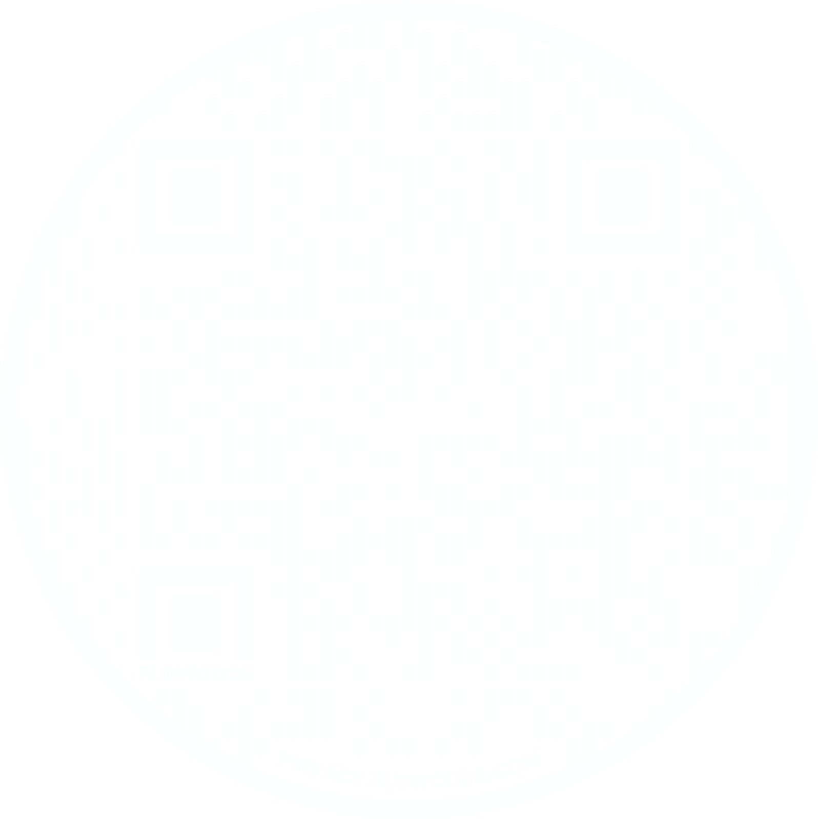 krueger-family-farm-fire-relief-fund-21-qr-code.png