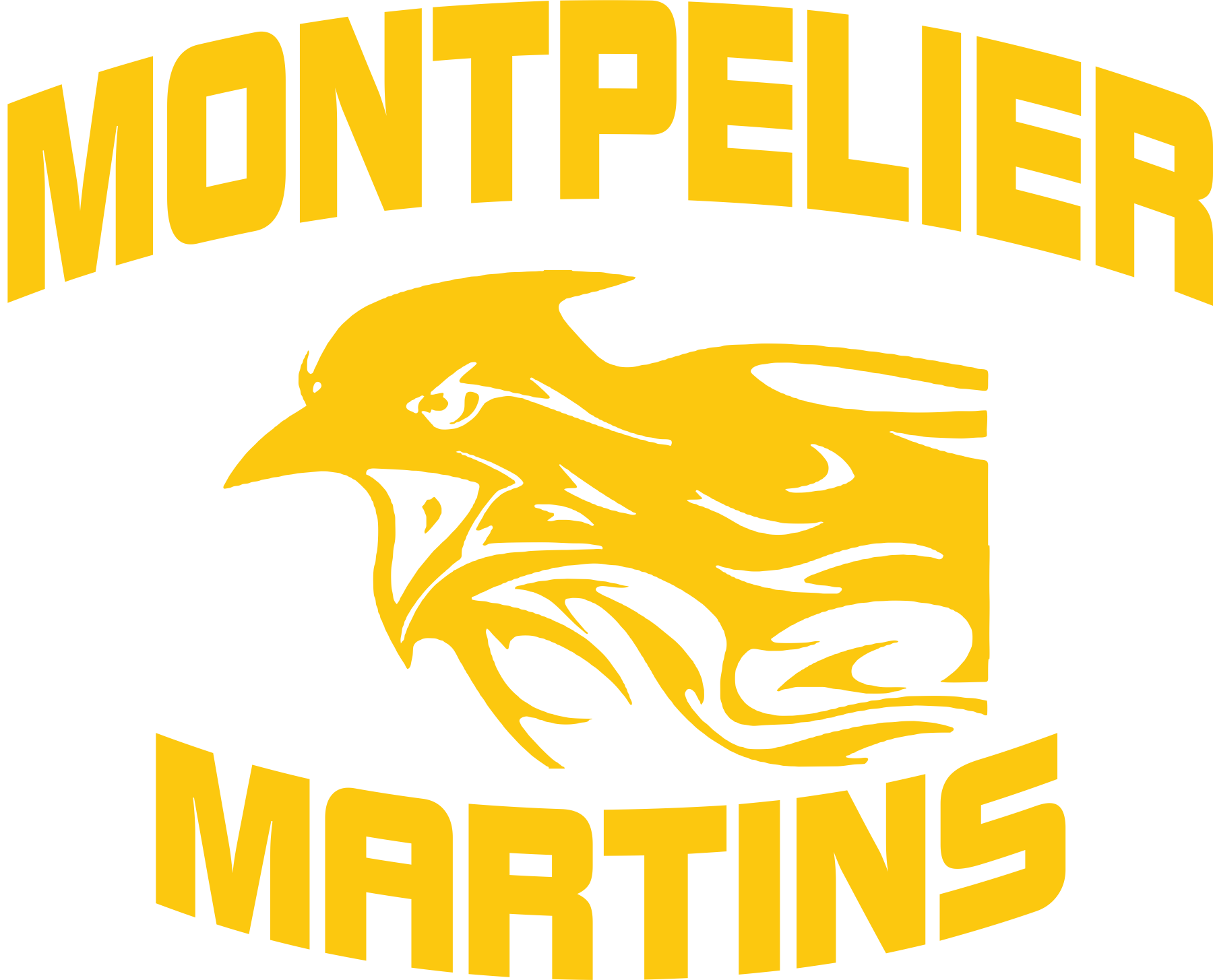 montpelier-martins-18.png