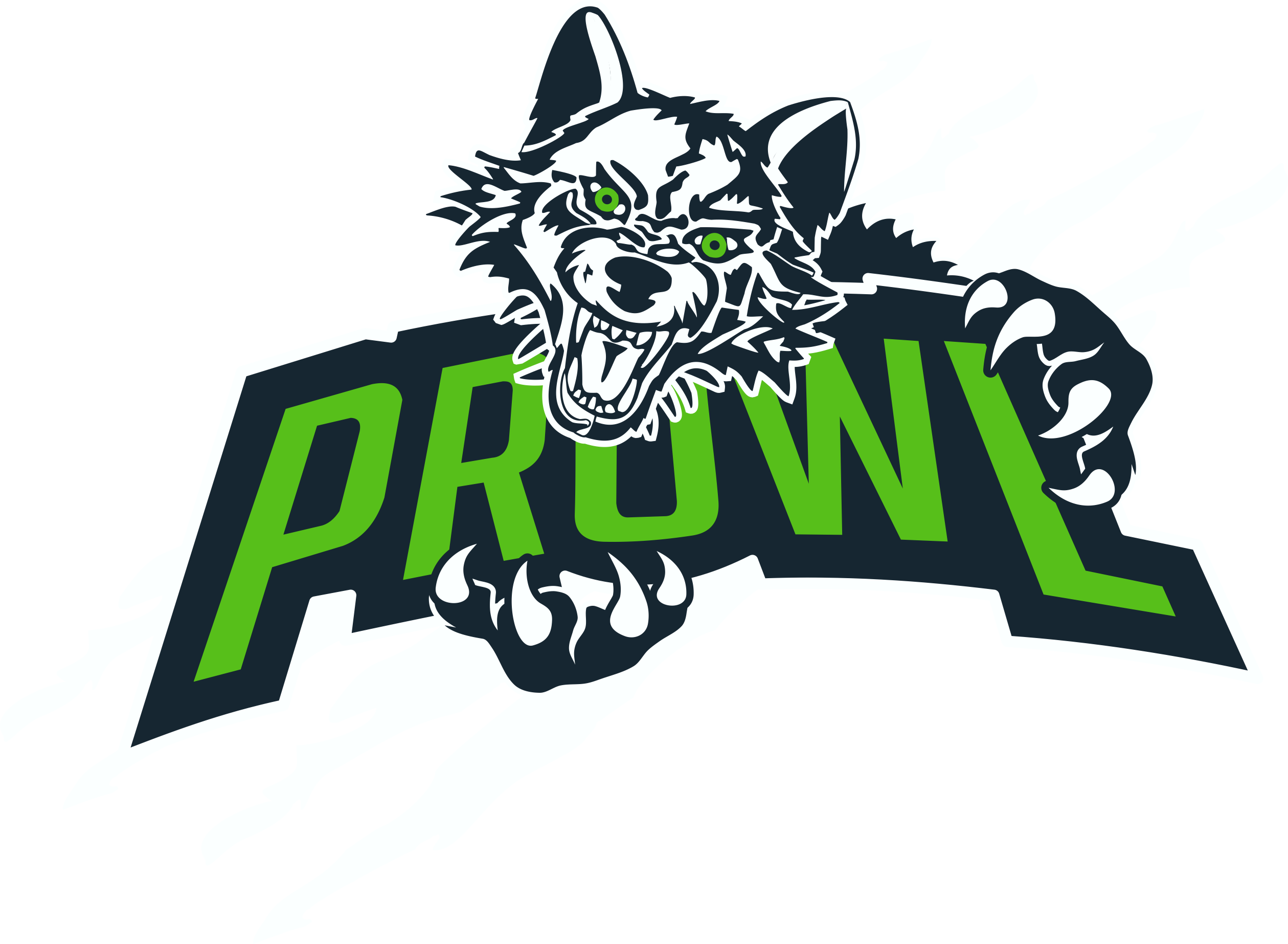 prowl-hockey-logo-20.png