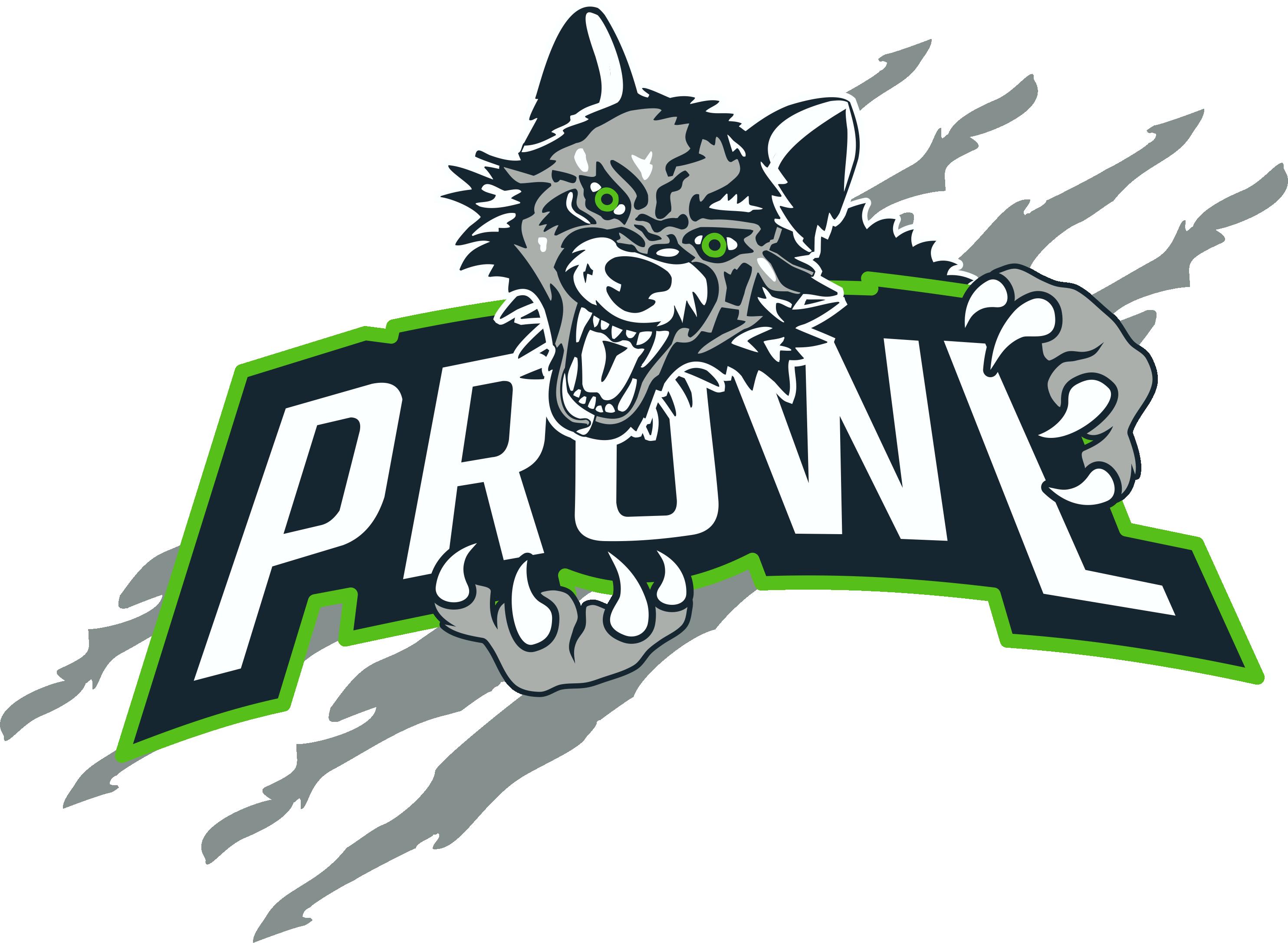 prowl-hockey-logo-21.png