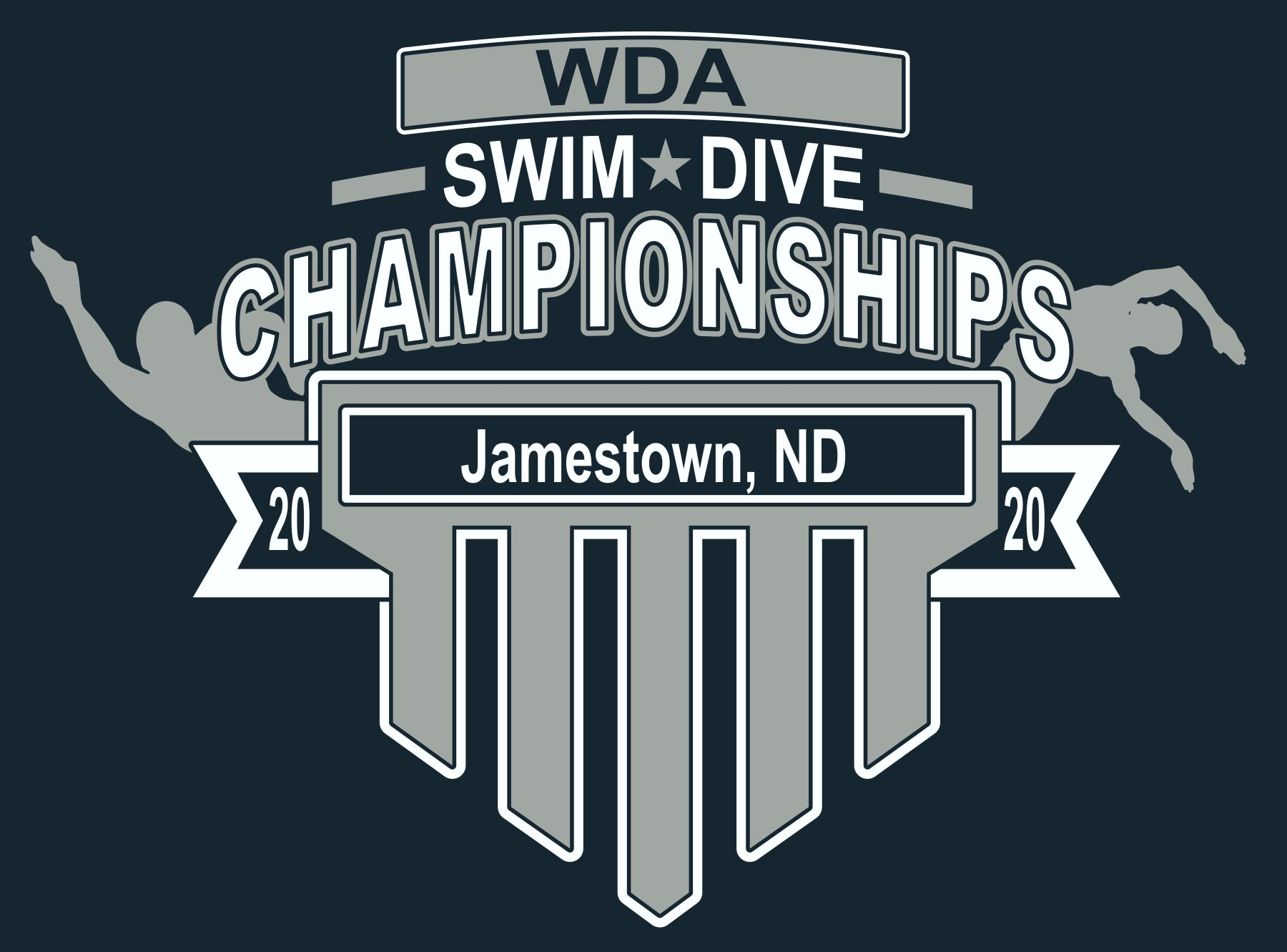 wda-swimming-20.jpg