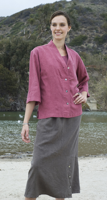 womens-hemp-tencel-tuxedo-top