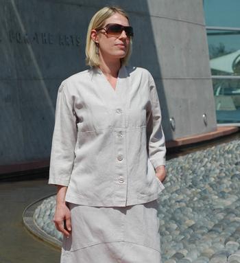 tencel-hemp-womens-clothing
