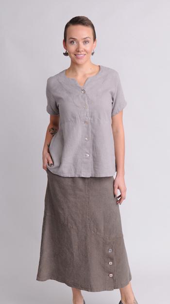 hemp-tencel-fabric-clothing