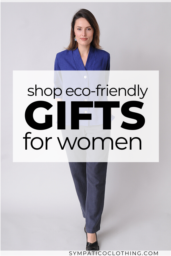 eco-friendly-gifts-copy.png