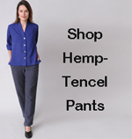 hemp-tencel-pants