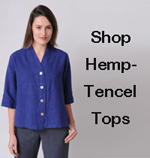 hemp-tencel-tops