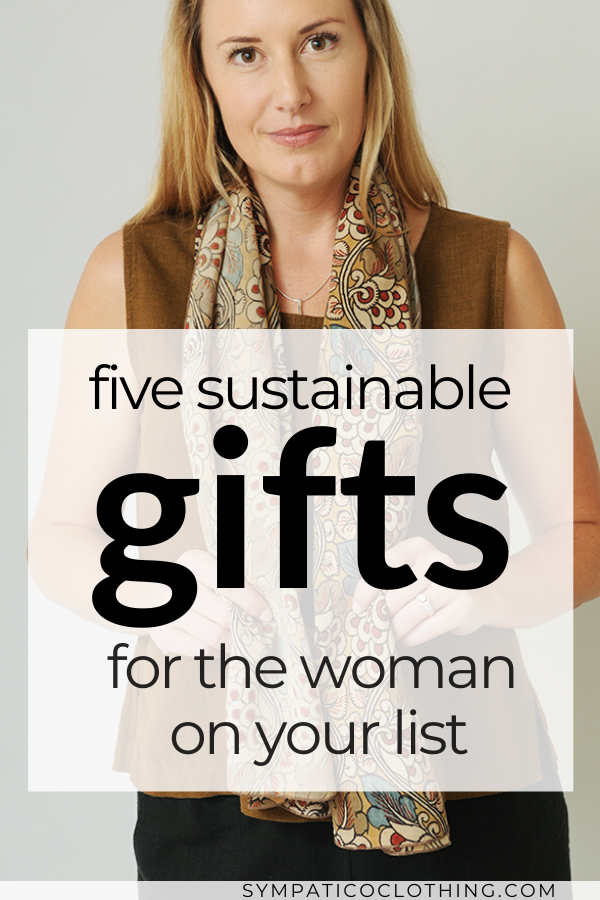 sustainable-gifts.png