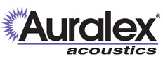Auralex Acoustics, Inc.