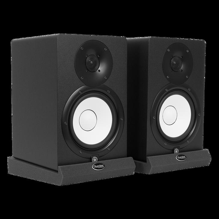 MoPAD-XL™ Studio Monitor Isolation Pads
