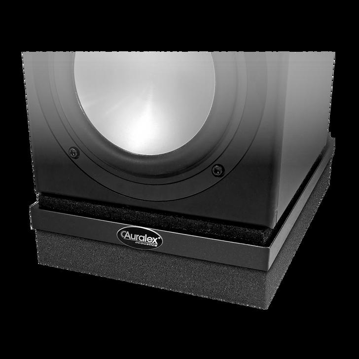 ProPAD™ Studio Monitor Isolation Pads