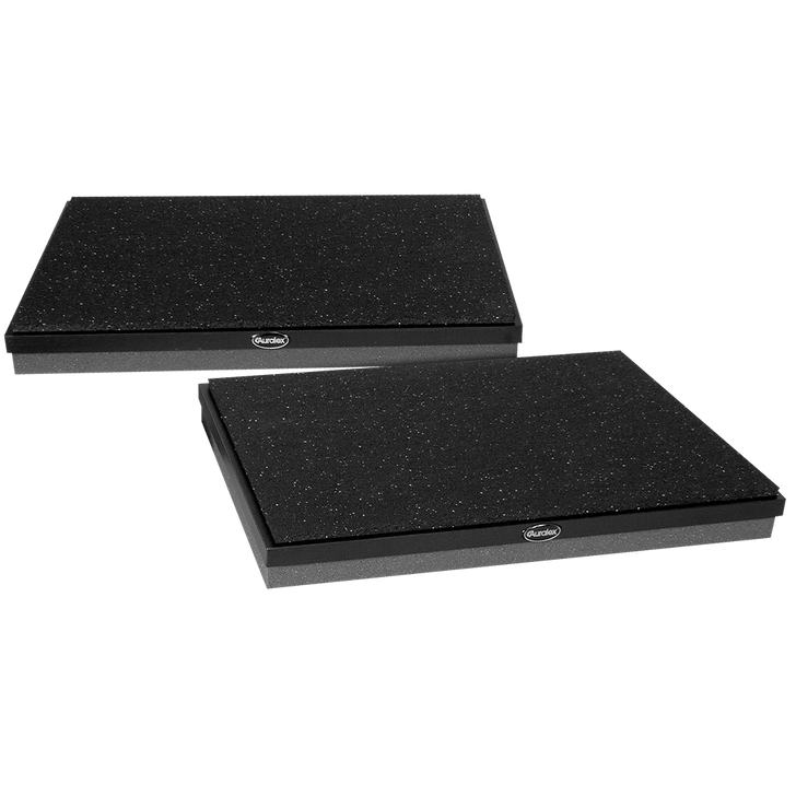ProPAD-XL™ Studio Monitor Isolation Pads