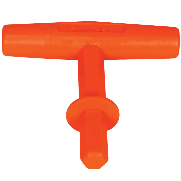 Snap-On Anchor Hex Driver