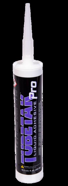 Tubetak Pro™ Liquid Adhesive