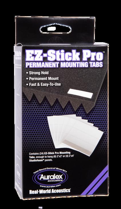 EZ-Stick Pro™ Tabs