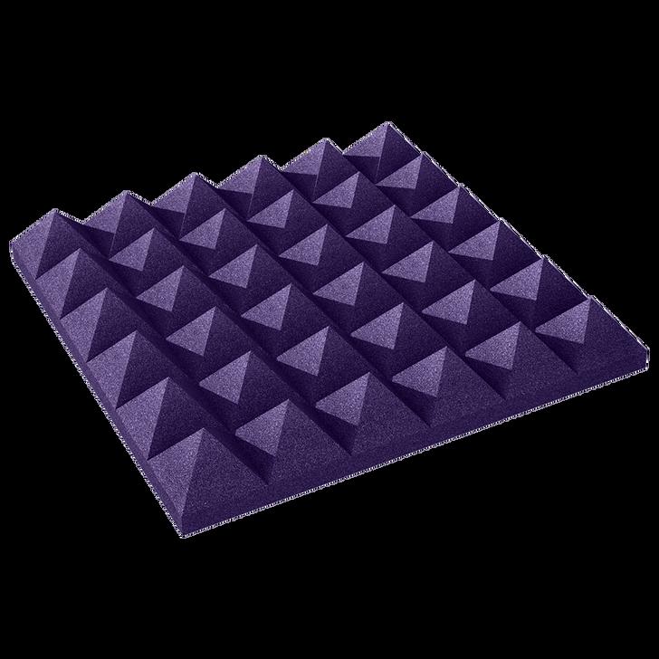 Studiofoam® Pyramids™
