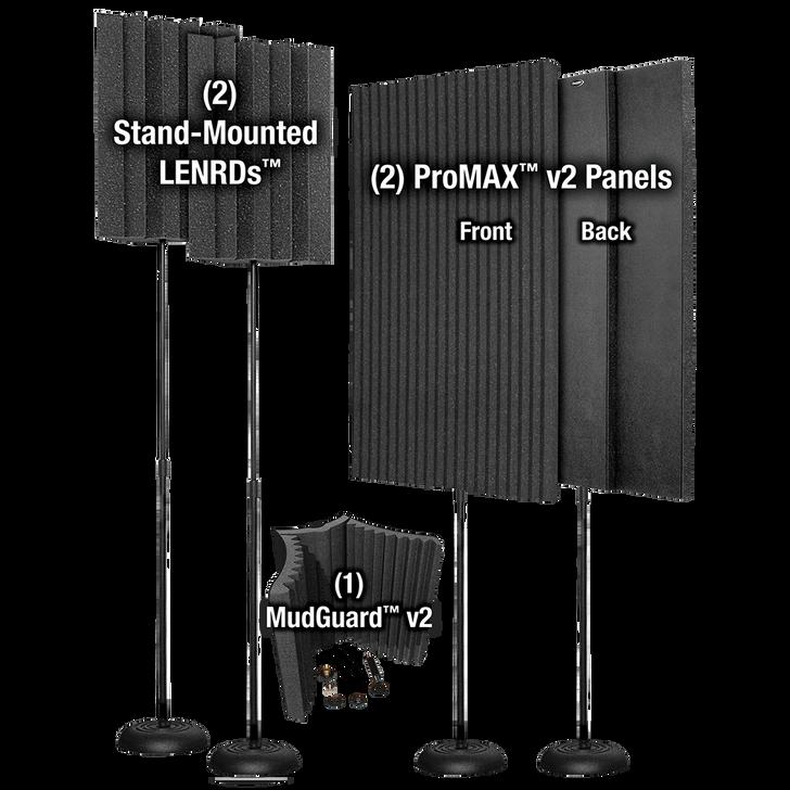 VoxMAX™ Kit