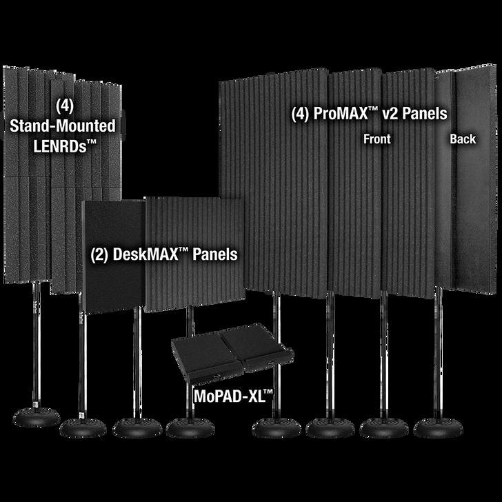 EditMAX™ Kit