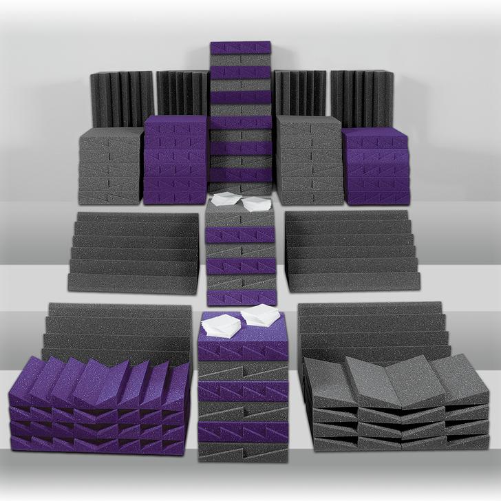 Roominator-DST™ Kit