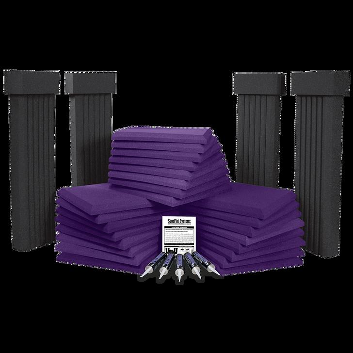 SonoFlat™ System SFS-112™