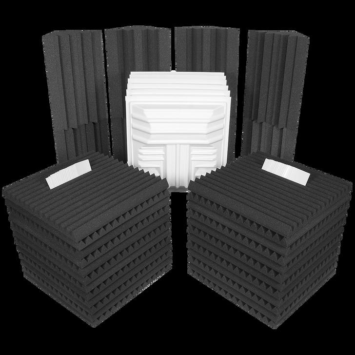 Deluxe Plus™ Roominator™ Kit