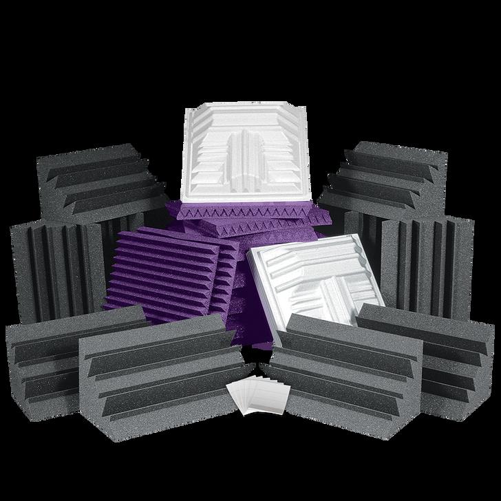 Pro Plus™ Roominator™ Kit